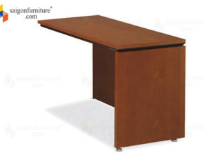 tk-side-desk-kmd412-3