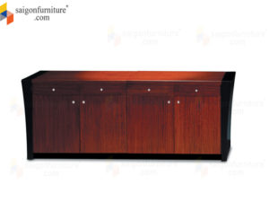 tu credenza amc020