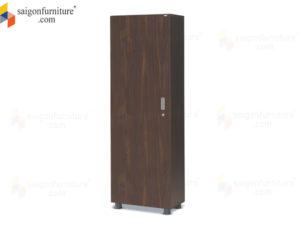 tu cabinet txxc5050