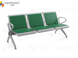ghe phong cho sg airportsg 019