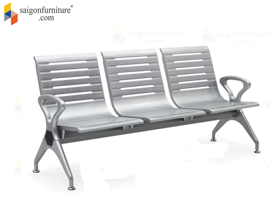 ghe phong cho sg airportsg 021