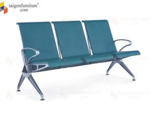 ghe phong cho sg airportsg 022