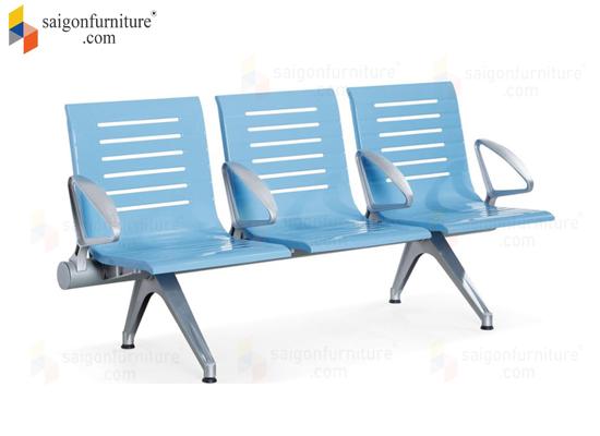ghe phong cho sg airportsg 026