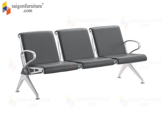 ghe phong cho sg airportsg 027