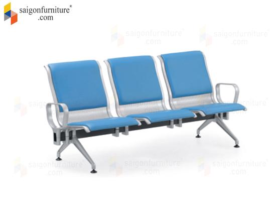 ghe phong cho sg airportsg 031