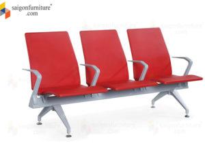 ghe-phong cho sg airportsg 036
