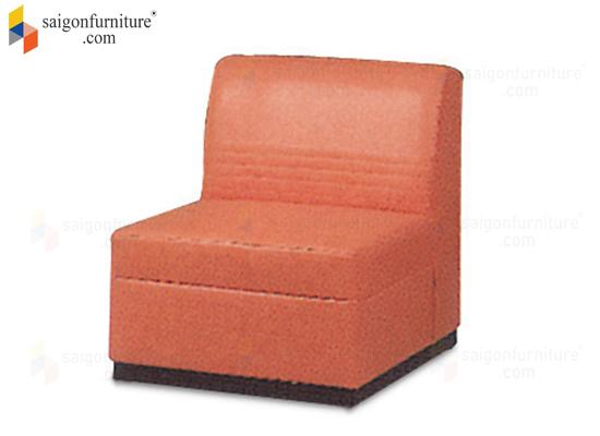 ghe sofa ls101