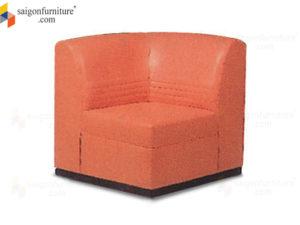 ghe sofa ls102