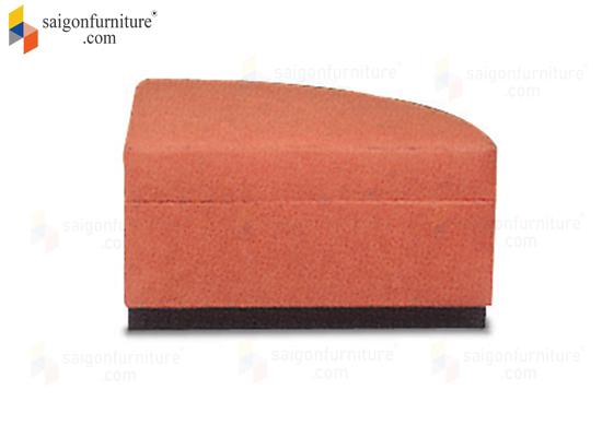 ghe sofa ls103