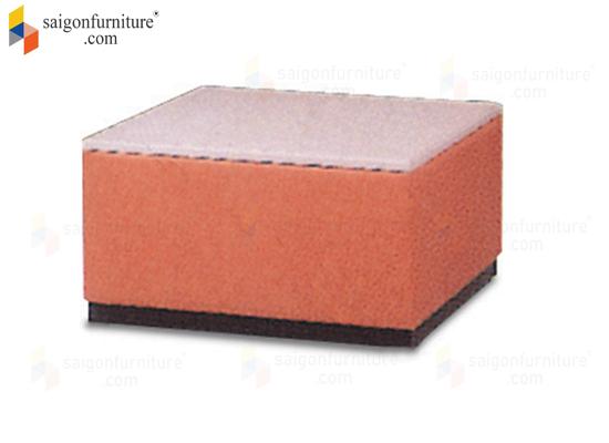 ghe sofa ls104
