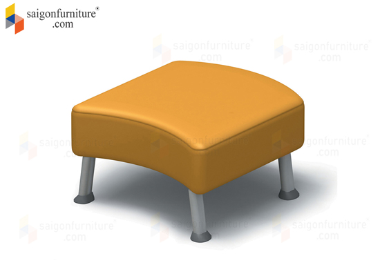 ghe sofa tes209
