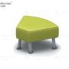 ghe sofa tes211