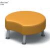 ghe sofa tes216