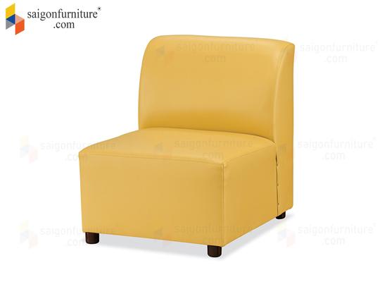 ghe sofa tms111