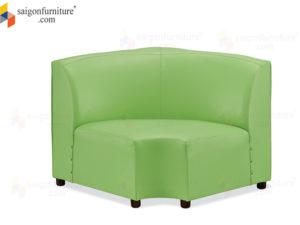ghe sofa tms211 2