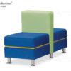 ghe sofa tms212