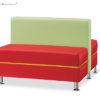 ghe sofa tms214