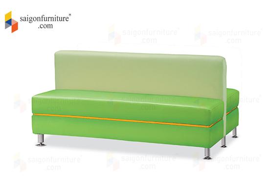 ghe sofa tms216