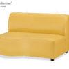 ghe sofa tms311