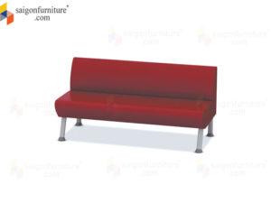 ghe sofa tms3601