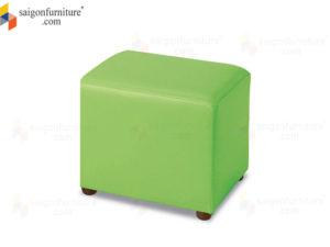 ghe sofa tms411