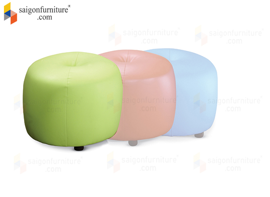 ghe sofa tms511