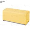 ghe sofa tms512