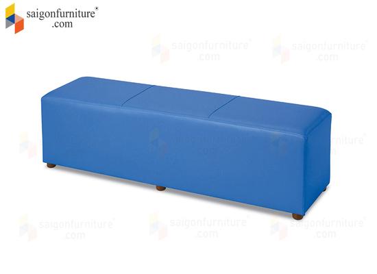ghe sofa tms513