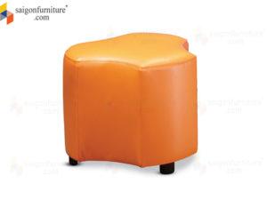 ghe sofa tms611