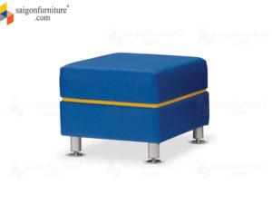 ghe sofa tms711