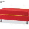 ghe sofa tms712