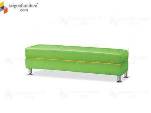 ghe sofa tms713