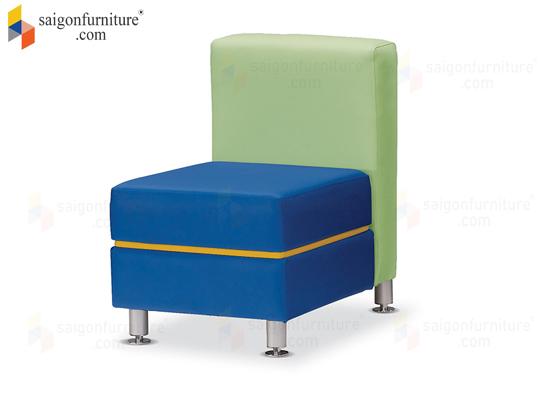 ghe sofa tms811