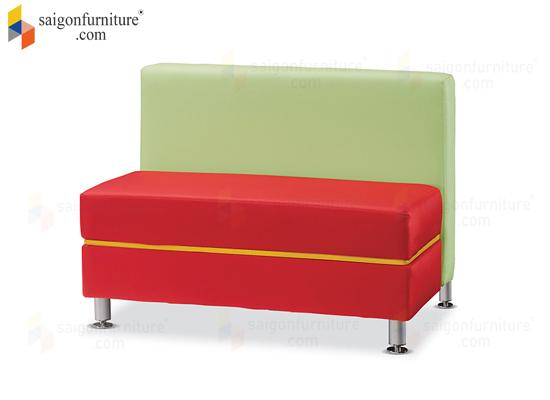 ghe sofa tms812