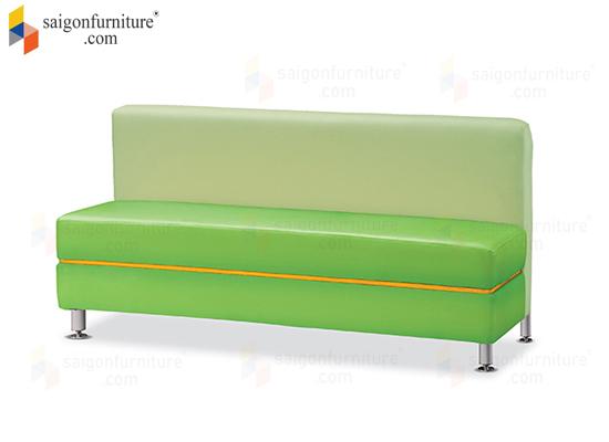 ghe sofa tms813