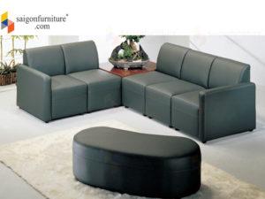 ghe sofa tms901