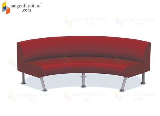 ghe sofa tsf3604
