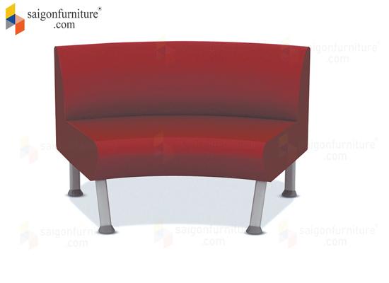 ghe sofa tsf3605