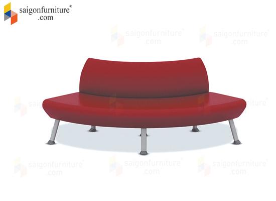 ghe sofa tsf3606