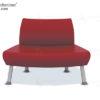 ghe sofa tsf3607