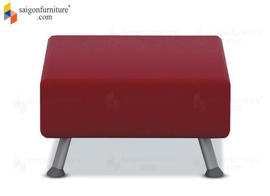 ghe sofa tsf3609