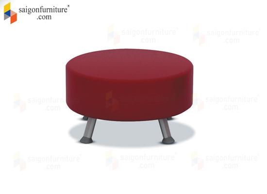 ghe sofa tsf3610
