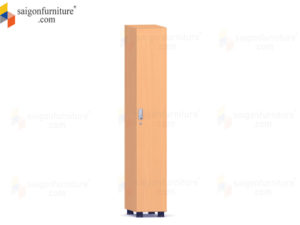 locker cho 1 nguoi dung hcw3052