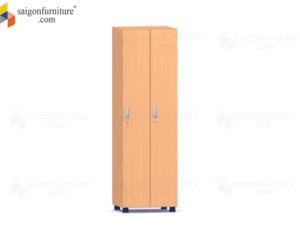 locker cho 2 nguoi dung hcw6052