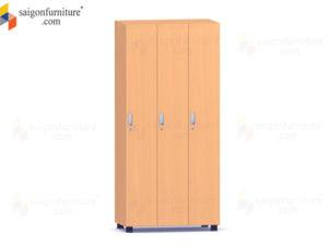 locker cho 3 nguoi dung hcw9052