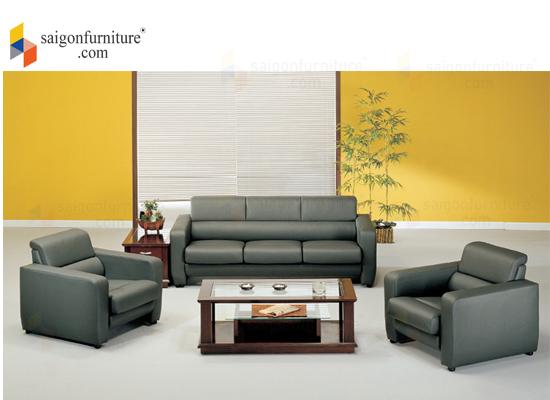 sofa tid0601 2