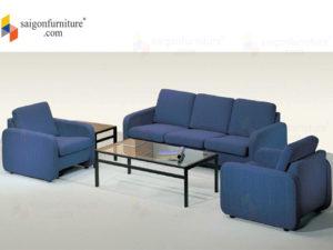 sofa tid2101 2
