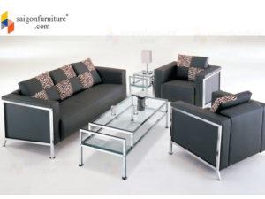 sofa tls1001 2
