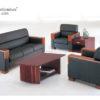 sofa tls2001 2