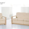 sofa tms001 2